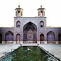 نمای کلی مسجد.jpg