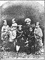ஸ்ரீ ஸச்சிதாநந்த சிவாபிநவ நரஸிம்ஹ பாரதி ஸ்வாமிகள் திவ்யசரிதம் (page 191 crop).jpg