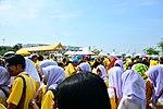 พระราชพิธีบรมราชาภิเษก 2562 Coronation of King Rama X 6.JPG