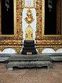 วัดบวรนิเวศวิหารราชวรวิหาร เขตพระนคร กรุงเทพมหานคร (43).jpg