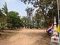 วัดบ้านโนนรัง (สำนักสงฆ์บ้านโนนรัง) - panoramio.jpg