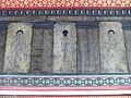 วัดพระเชตุพนวิมลมังคลารามราชวรมหาวิหาร (วัดโพธิ์) เขตพระนคร กรุงเทพมหานคร (16).jpg