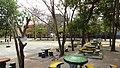สนามพักผ่อน โรงเรียนหนองเหล็กศึกษา - panoramio.jpg