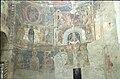 ალავერდი (მონასტერი) - Frescos in the Alaverdi monastery (Georgia).jpg