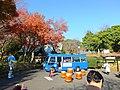 あじさい寺 妙楽寺 (16068762191).jpg