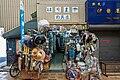 はりまや釣具店 (26513475959).jpg