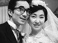 テレビ結婚式.jpg