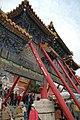中國山西五台山世界遺產232.jpg