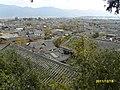 丽江-古城风貌 - panoramio (2).jpg