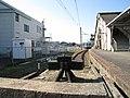 伊賀鉄道伊賀上野駅(JR関西線伊賀上野駅) - panoramio.jpg