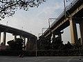 南京长江大桥南引桥 - panoramio (1).jpg