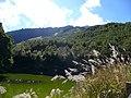 南橫天池 Tianchi Lake - panoramio.jpg