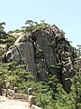 卧石披云 - Lying Rock Coverd with Cloud - 2010.05 - panoramio.jpg
