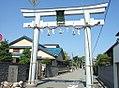 参道の鳥居.jpg