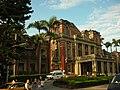 台大醫院 Hospital of National Taiwan University - panoramio.jpg
