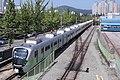 台鐵EMU900型電聯車.jpg