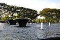 和田倉噴水公園 - panoramio (8).jpg