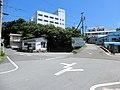 国崎バス停 - panoramio.jpg