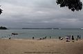 大鹏湾 da peng wan - panoramio.jpg