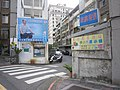 天母Tienmu - panoramio.jpg