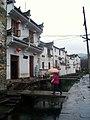 婺源映像(Wuyuan)-3 - panoramio.jpg