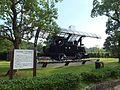 宇佐神宮の蒸気機関車 - panoramio.jpg