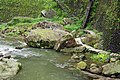 崩山溪 Bengshan River - panoramio.jpg