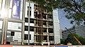建發現代城雙子塔西樓 - panoramio.jpg