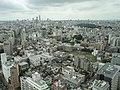 文京区役所 - panoramio (1).jpg