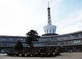 東海大学 旭川キャンパス.jpeg