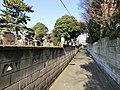 池袋 - panoramio.jpg