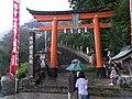 熊野那智大社 - panoramio.jpg