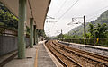 牡丹車站 (13715238753).jpg
