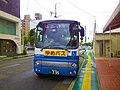 産交バス 熊本200か795-1.jpg