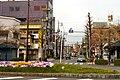 画像-Yaho-05.jpg