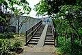 矢川緑地 - panoramio (58).jpg