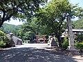 石按比古比売神社 - panoramio.jpg