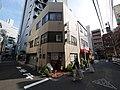 神保町スキップレイン - panoramio (1).jpg
