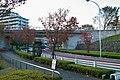 稲城第4公園 - panoramio (3).jpg