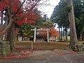 紅葉の浅原神社.jpg