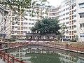 红枫山庄里的长凉亭 - panoramio.jpg