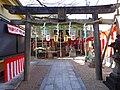 蛭子神社 下市町下市 2013.2.09 - panoramio (1).jpg