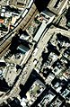 西銀座JCT航空写真1989-001.jpg