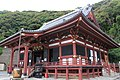 那古寺 - panoramio (4).jpg