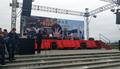 金鐘添馬公園控訴暴力集會 stage 20191215.png