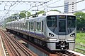阪和線225系5000番台.jpg