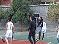 陕师大附中分校篮球赛 54.jpg