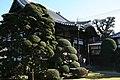 陽雲寺 - panoramio.jpg