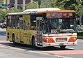 首都客運2011 DAEWOO BS120CN 223-FW 99.jpg