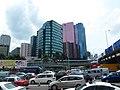 香港-街景 - panoramio.jpg